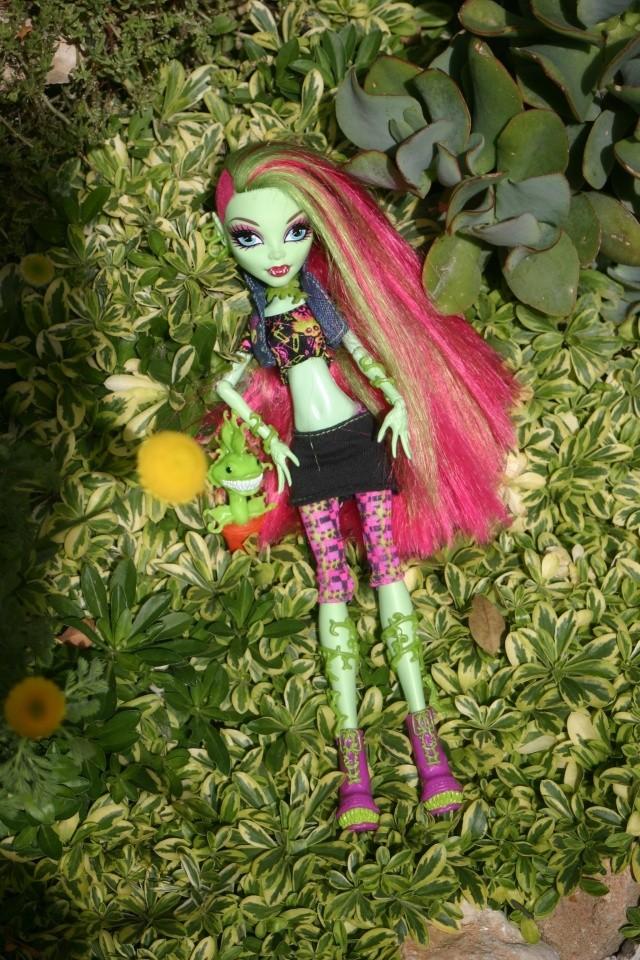 Mes Shootings de Monster High... Img_0417