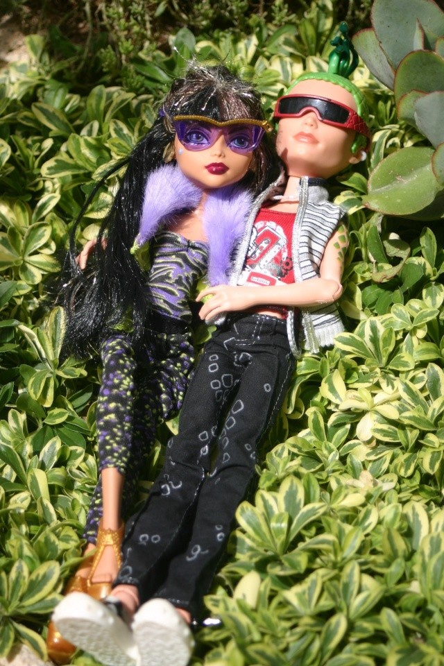 Mes Shootings de Monster High... Img_0616