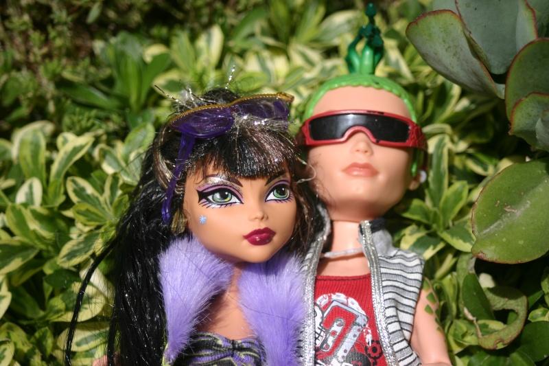 Mes Shootings de Monster High... Img_0618