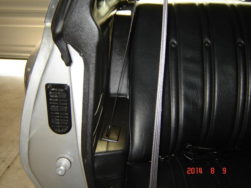 73 Monte seat belt update Dsc03110