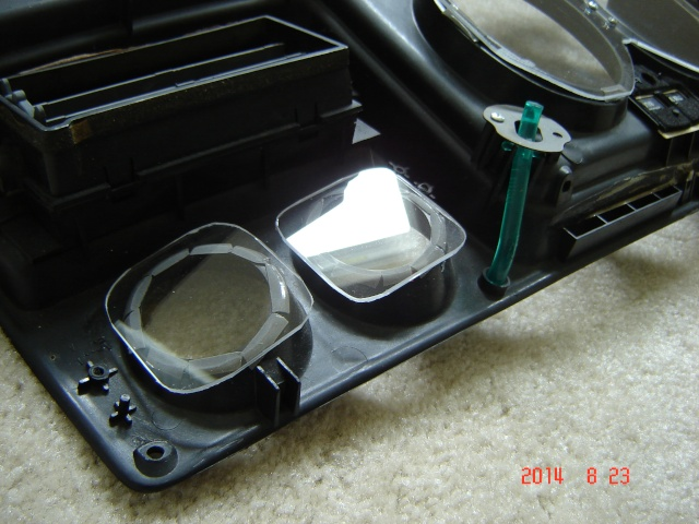 Dash Bezel Refresh - Lenses Dsc03213