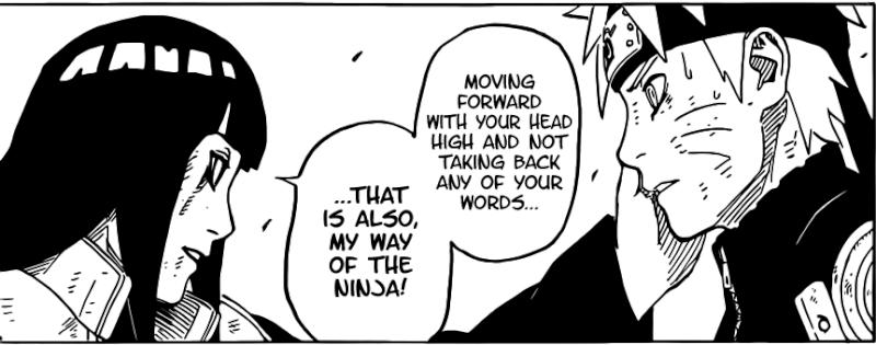 Favourite NaruHina moment(s) - Page 3 Naruto14