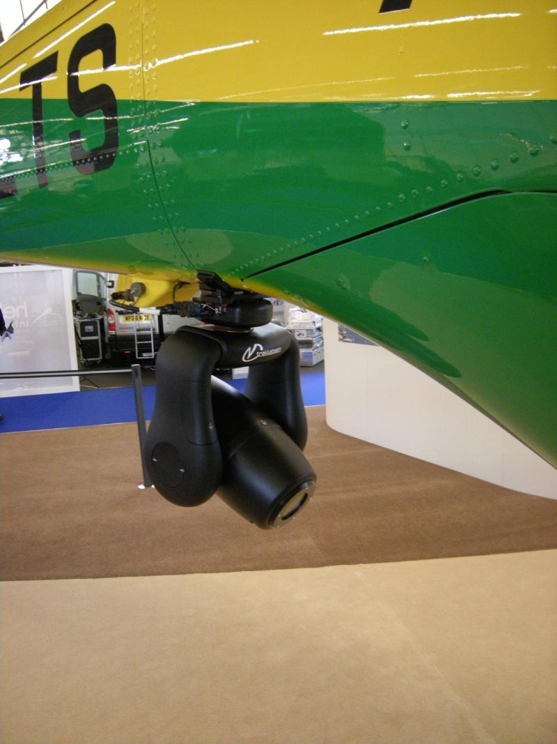 Le Bell 429 une machine pleine de promesses ? - Page 5 Dscn0413