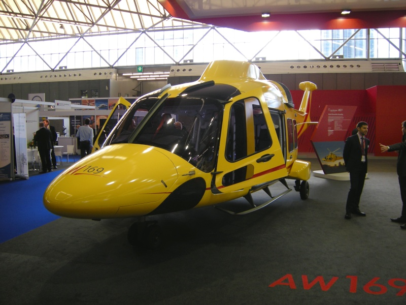 L'Agusta 169 une machine pleine de promesses Dscn0419