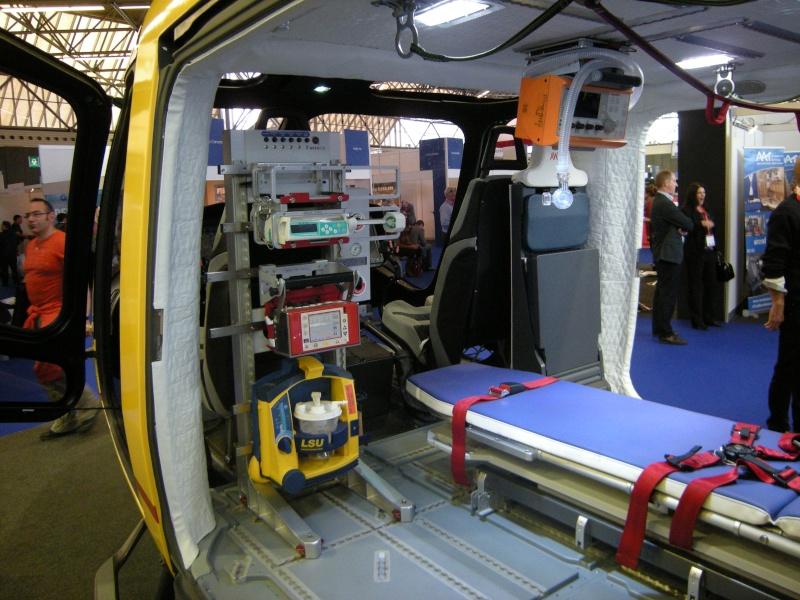 L'Agusta 169 une machine pleine de promesses Dscn0420
