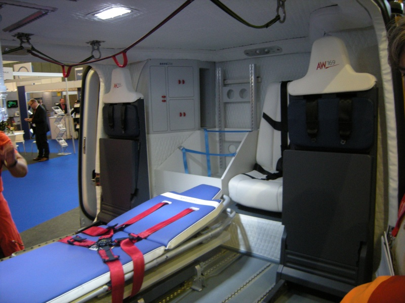L'Agusta 169 une machine pleine de promesses Dscn0421