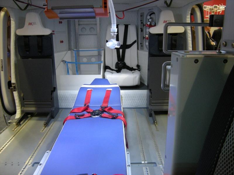 L'Agusta 169 une machine pleine de promesses Dscn0422