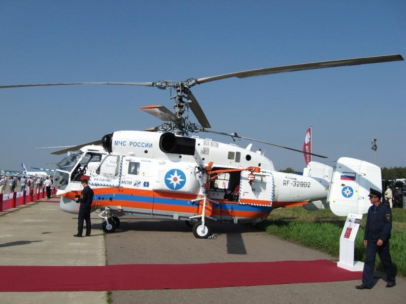 Ka-32A11BC EMS Smimg_11