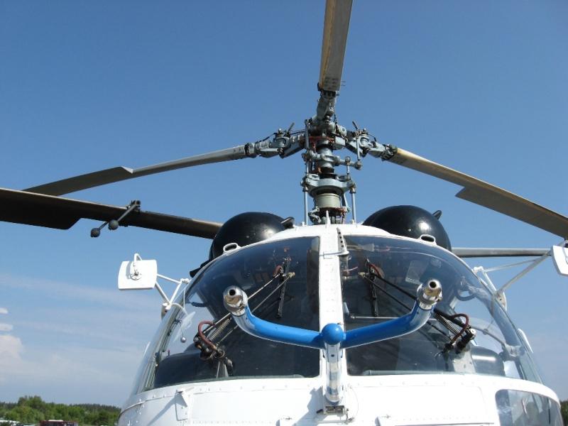Ka-32A11BC EMS Smimg_15