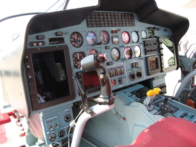 Ka-32A11BC EMS Smimg_16