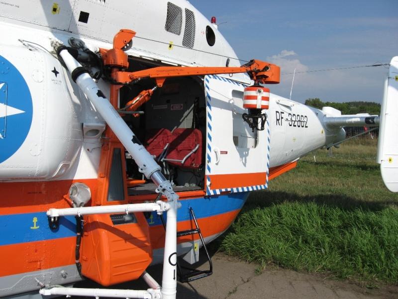 Ka-32A11BC EMS Smimg_17
