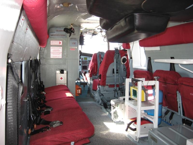 Ka-32A11BC EMS Smimg_20