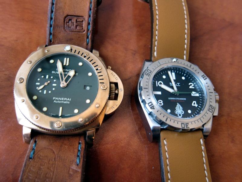Cherche montre style baroudeur/militaire L_e_ma10