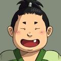 Terrain d'entrainement Ninja Hanama10