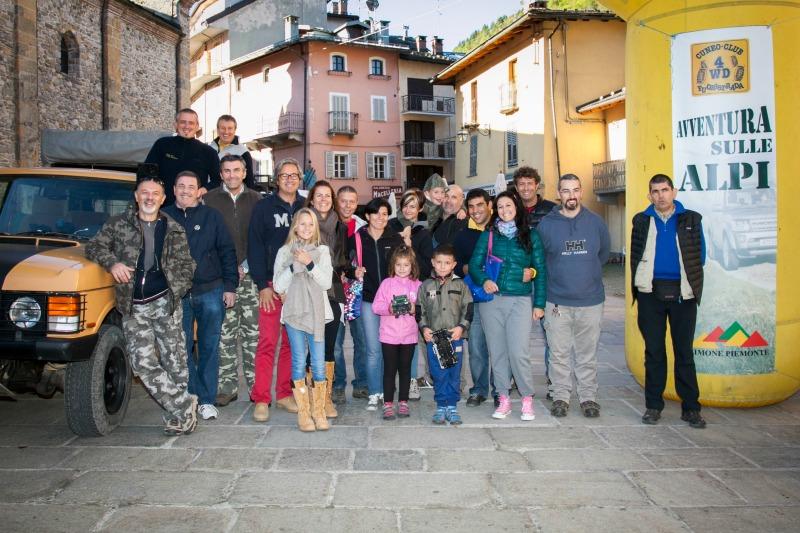 Raduno sulle Alpi 26-28 Settembre 2014 - Pagina 2 015_r10