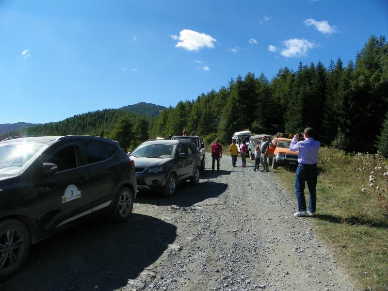 Raduno sulle Alpi 26-28 Settembre 2014 - Pagina 2 101_0211