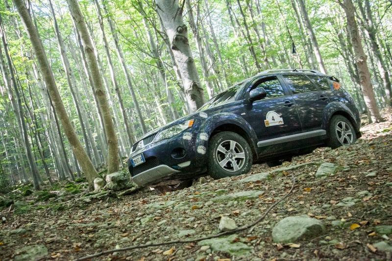 Raduno sulle Alpi 26-28 Settembre 2014 - Pagina 2 401r10