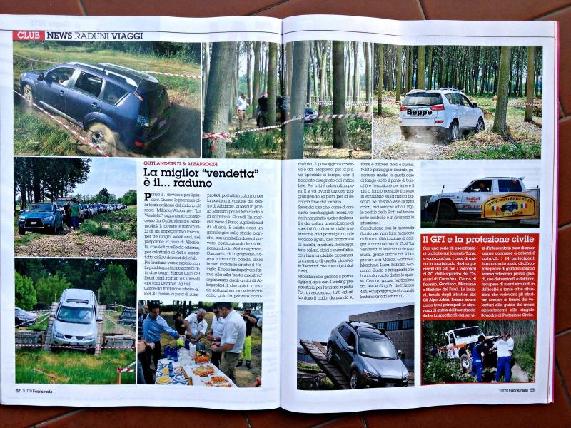 Resoconto Albairate 3 foto e filmati - Pagina 2 Fotor10