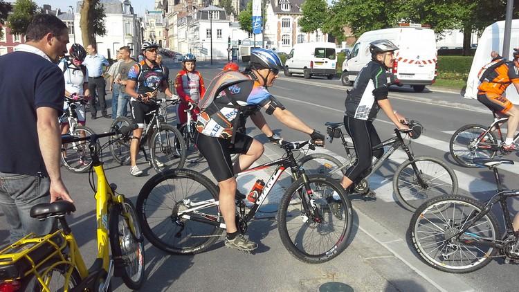 St Quentin fête du vélo 22/06/14 - Page 2 20140613