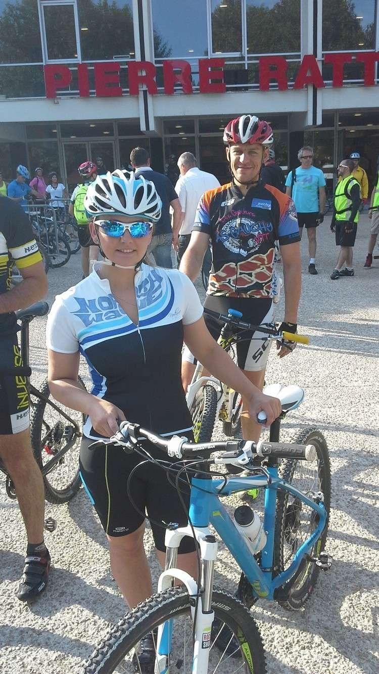St Quentin fête du vélo 22/06/14 - Page 2 20140619