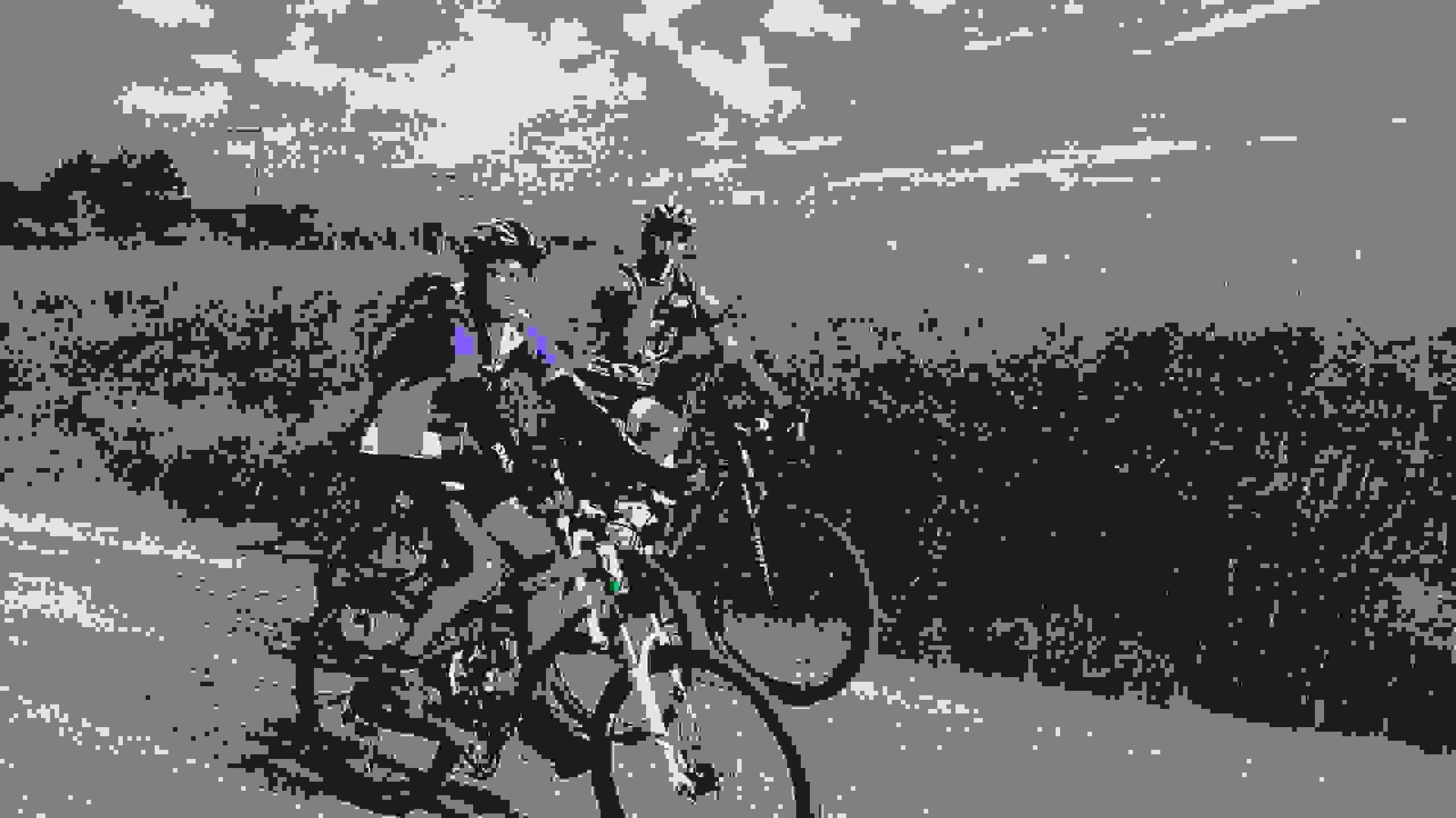 St Quentin fête du vélo 22/06/14 - Page 2 20140636