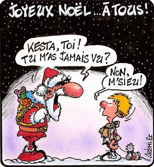 noel Scan0010