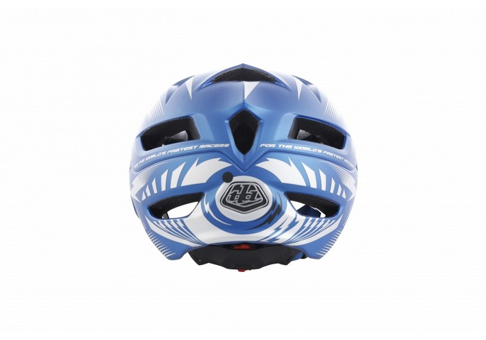 Casque Troy Lee Designs Troy10