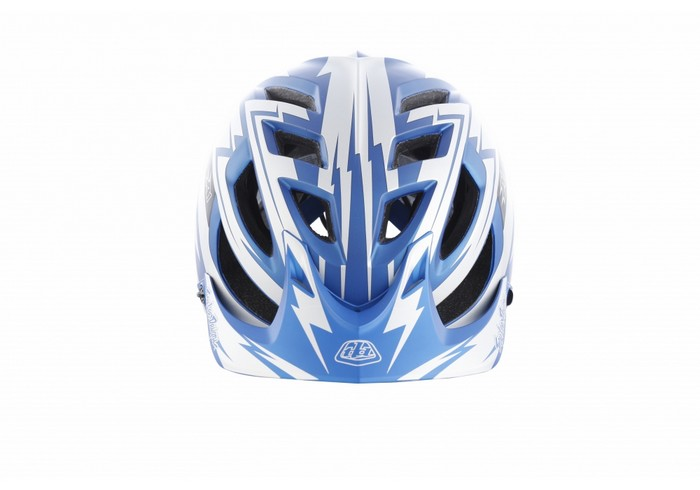 Casque Troy Lee Designs Troy110