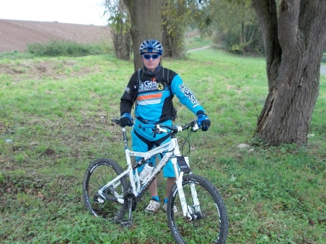 week end du 25-26 octobre 2014  Vtt_du25