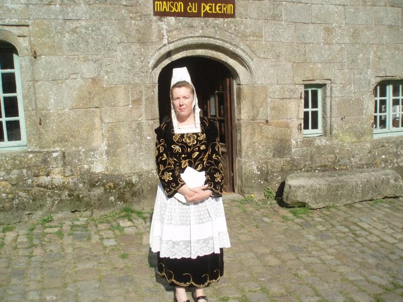 costumes à Locronan le 14 juillet 2013 Raduit13