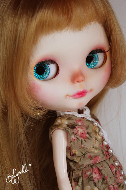 Mes Blythes! Nouvelles Custo P20 UP! - Page 20 15413510