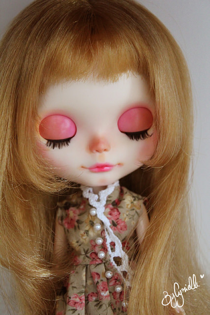 Mes Blythes! Nouvelles Custo P20 UP! - Page 20 15414010