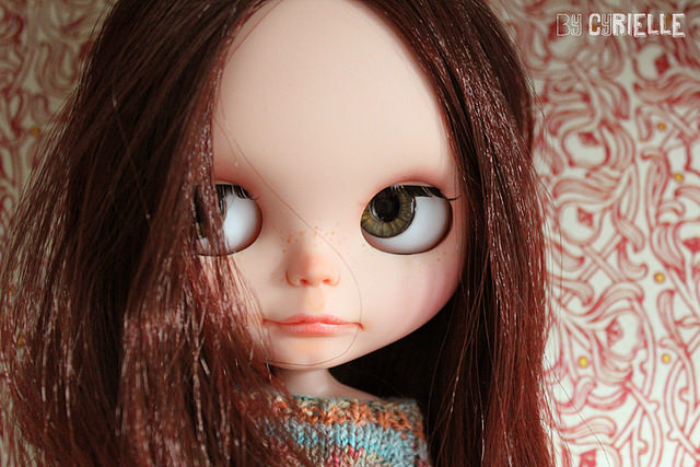 Mes Blythes! Nouvelles Custo P20 UP! - Page 20 15576510