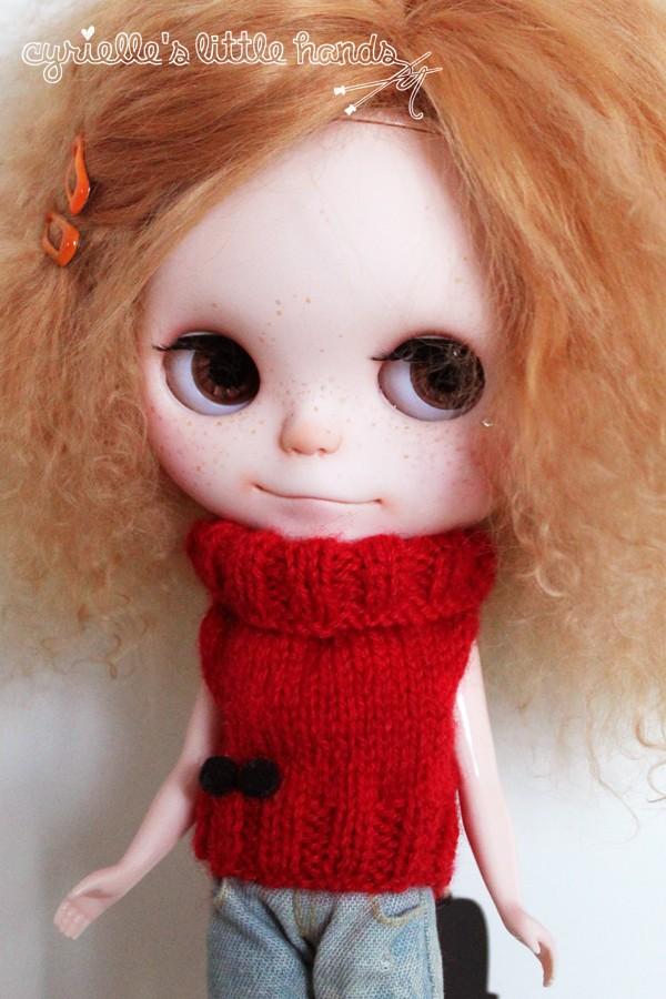 Cyrielle's Little Hands - Set d'hiver et pulls P2 UP! - Page 2 Blythe11