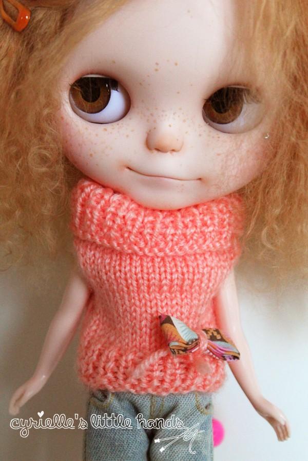 Cyrielle's Little Hands - Set d'hiver et pulls P2 UP! - Page 2 Blythe13