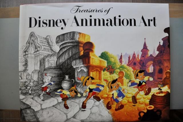 Les livres Disney Dsc_0810