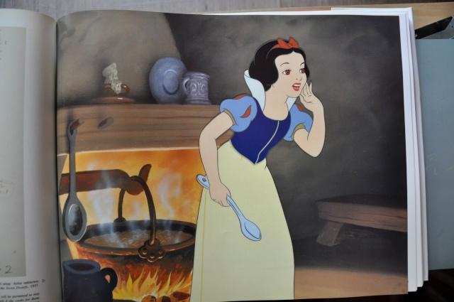 Les livres Disney Dsc_0811