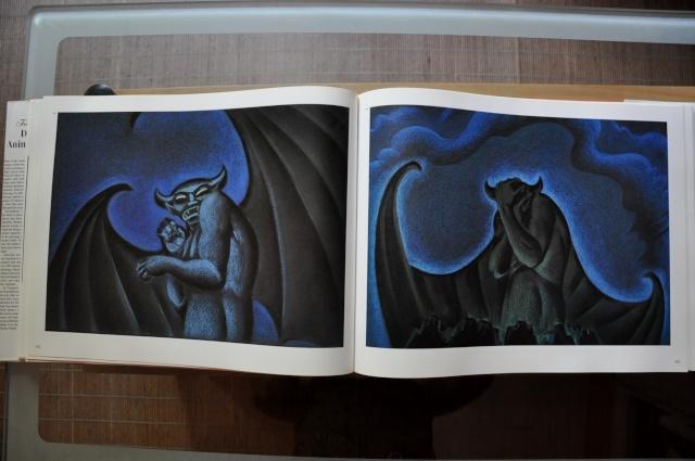 Les livres Disney Dsc_0812