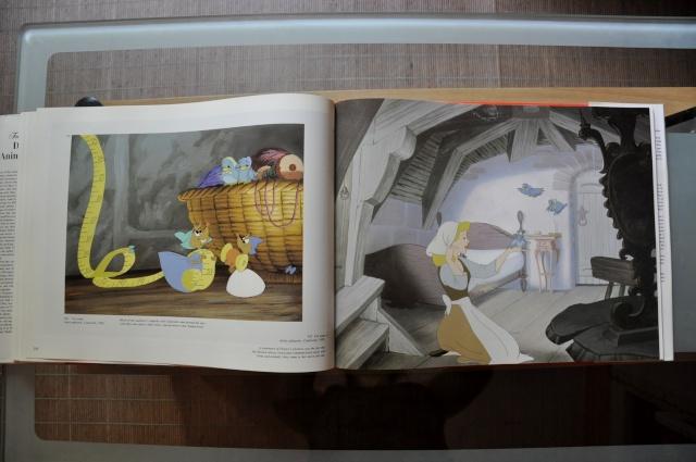 Les livres Disney Dsc_0813