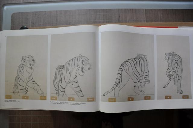 Les livres Disney Dsc_0816