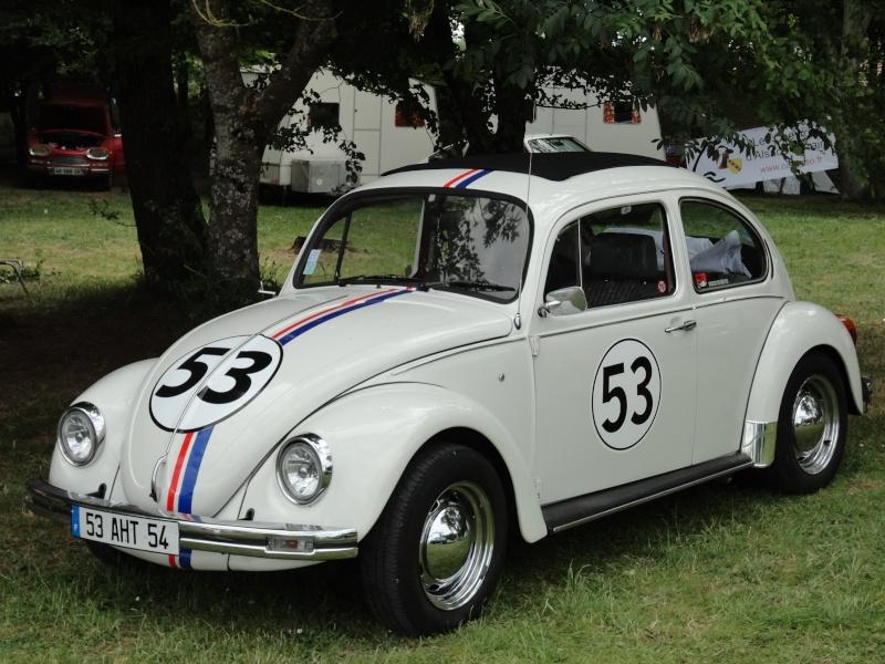 Rétro Meus' Auto en Lorraine - Page 2 Dsc01822