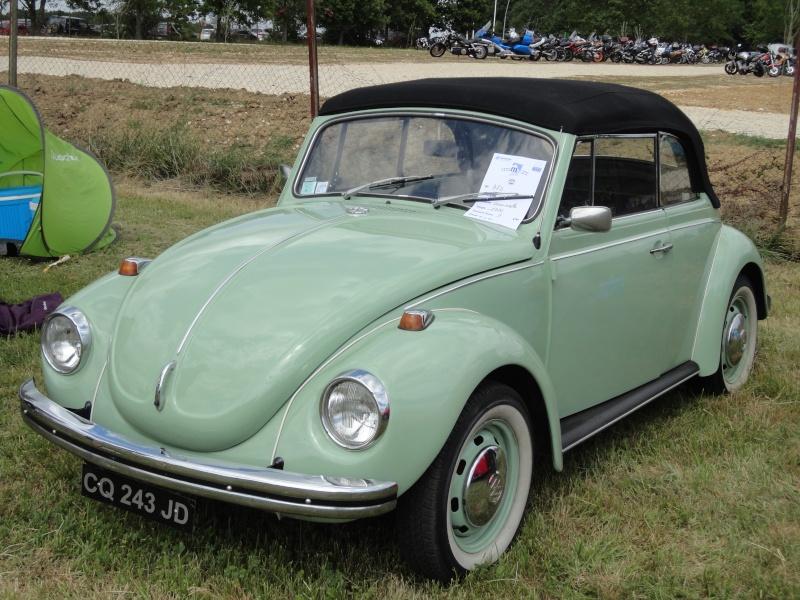 Rétro Meus' Auto en Lorraine - Page 2 Dsc01936