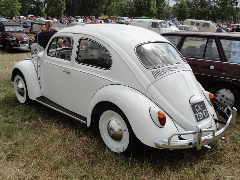 Rétro Meus' Auto en Lorraine - Page 2 Dsc01937