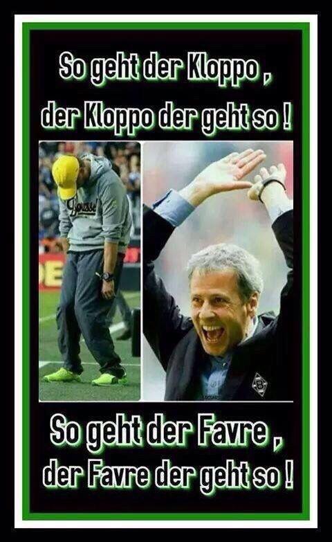 Borussia Dortmund - Seite 4 Img-2013