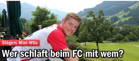 1. FC Köln - Seite 5 K10