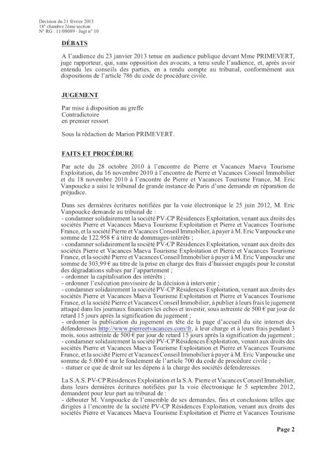 LES ENQUETES DE TATIANA KALOUGUINE 214