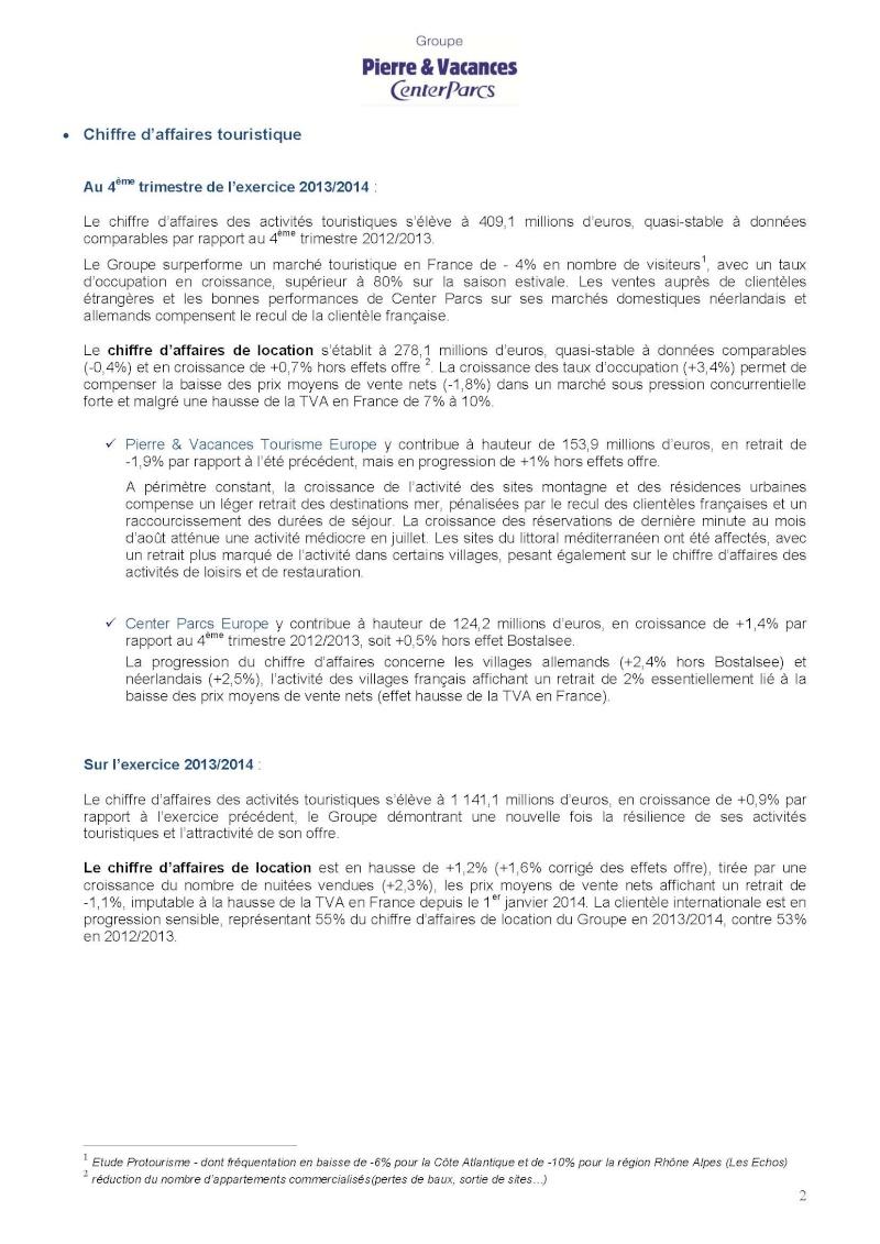 4eme trimestre 2013-2014 215