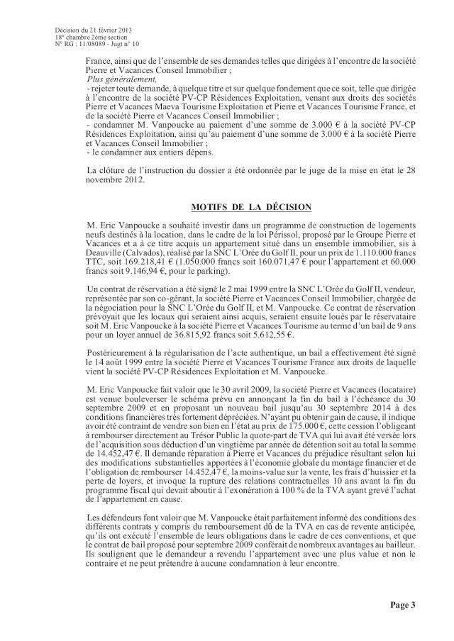 LES ENQUETES DE TATIANA KALOUGUINE 313