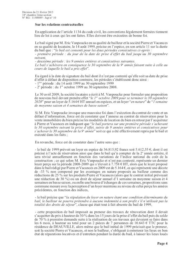 LES ENQUETES DE TATIANA KALOUGUINE 411