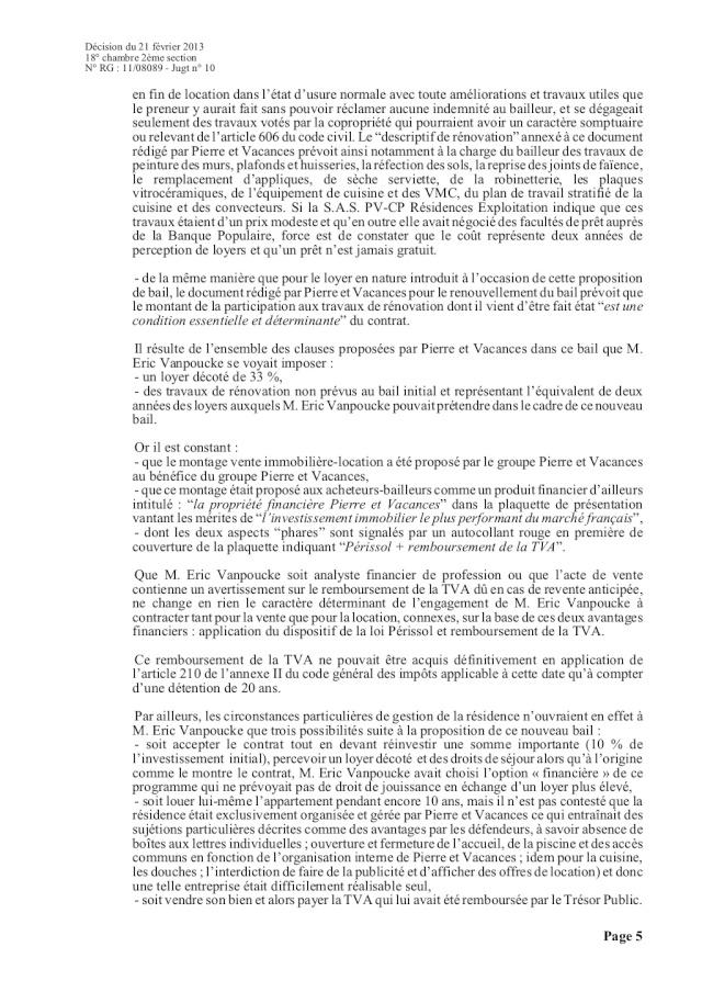 LES ENQUETES DE TATIANA KALOUGUINE 511